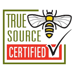 True Source Bulk Honey